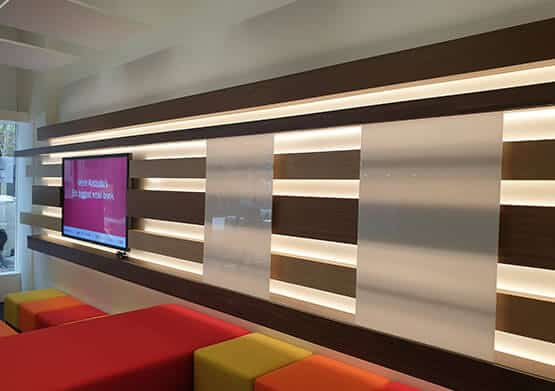 Commercial Fitouts 01